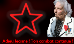 jeanne-dubois-colette