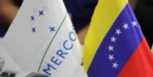Mercosur : les manipulations illégales de l'Argentine de Macri appuyée par le Brésil du putchiste Temer