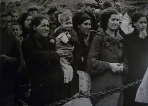 Retirada : 78 ans après, témoignage et leçons actuelles sur la nature du PS