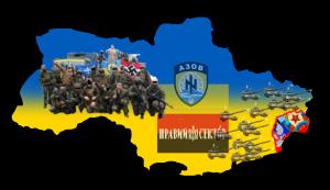 1,8 millions de civils dans le Donbass privés d'eau par les bombardements de l'Ukraine