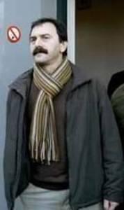 Bruxelles : Solidarité avec Musa Aşoğlu