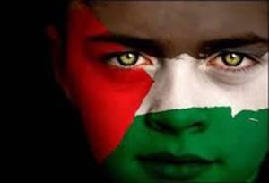 La grève de la faim de plus de 2000 prisonniers politiques palestiniens entre dans sa quatrième semaine !