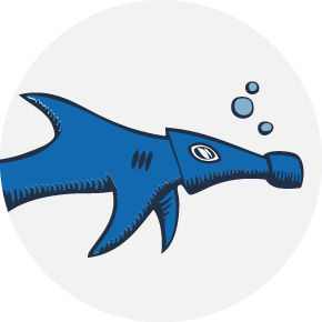 Ocean  (Organisateur)