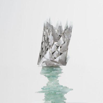 LA14053 Glacial-min