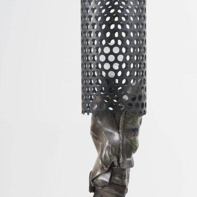 LA14080 Torche-min