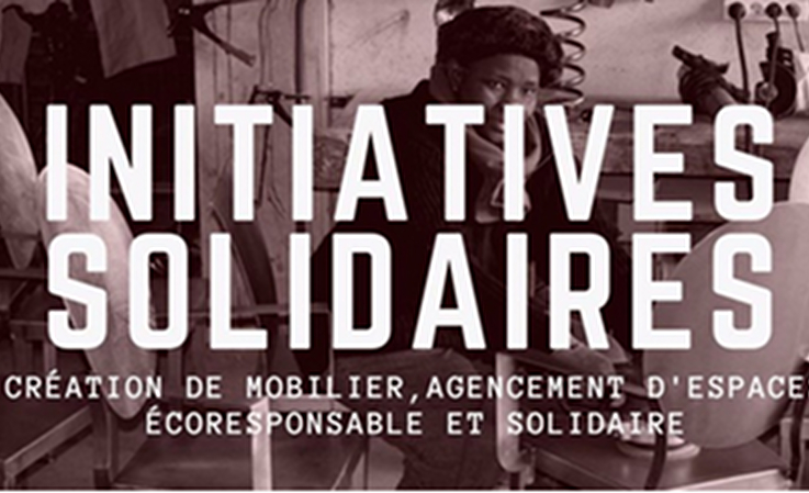 Initiatives Solidaires, ACI