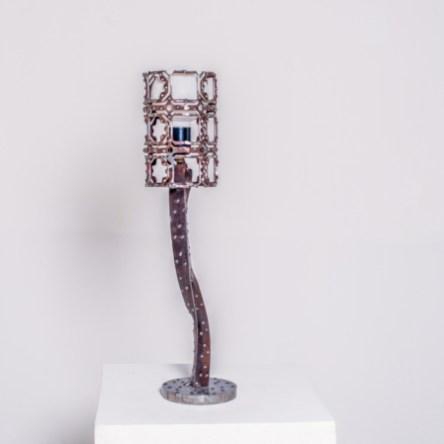 Lampe Rita