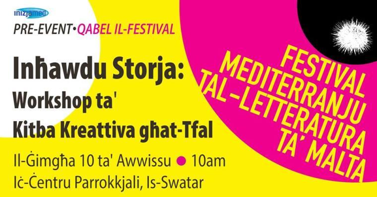 inħawdu storja.jpg