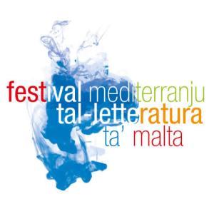Logo by Pierre Portelli