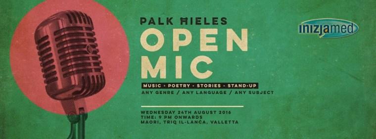 open mic 24.8.16.jpg