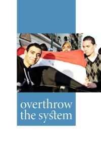 overthrow-the-system