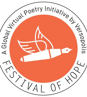 Versopolis – Festival of Hope