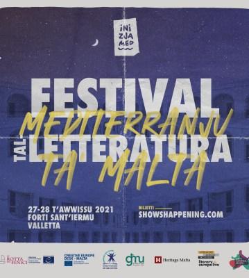 Reġa' wasal il-Festival / The Festival is back