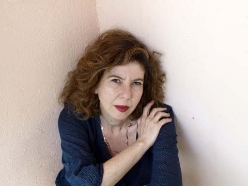 Katerina Iliopoulou Yiannis Isidorou
