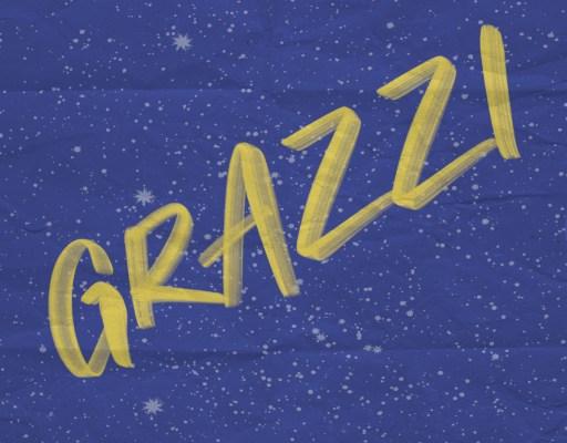Grazzi 02 Featured 1