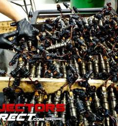 return diesel injector cores save money on new injectors [ 1080 x 810 Pixel ]