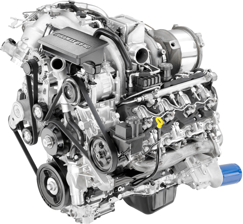hight resolution of new dirt released on the 2017 duramax 6 6l l5p v 8 turbo diesel engine