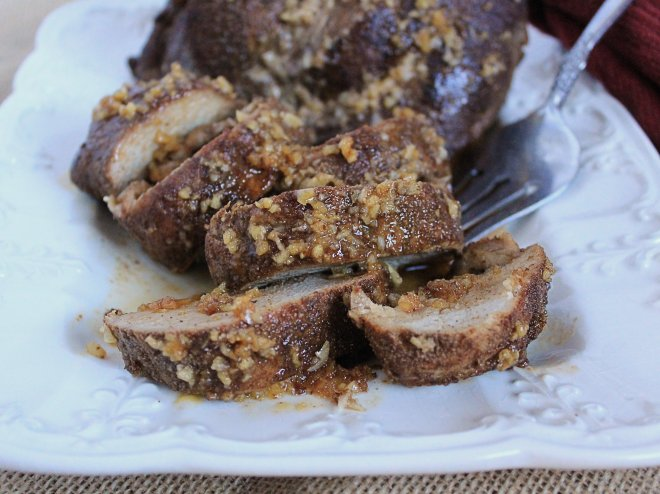 brown-sugar-pork-loin