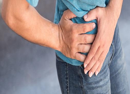 Piriformis causing Lower Back Pain