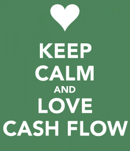 Keep Calm and Love $