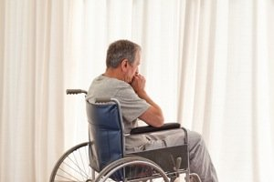 Proving Negligent Supervision of a Child or Elderly Relative
