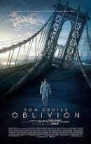 Oblivion2013