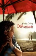 215px-Descendants_film_poster