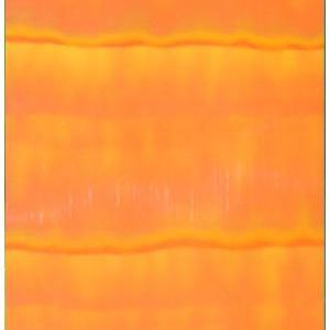 Elizabeth Craft Designs Shimmer Sheetz Orange Iridescent – 3 Pack