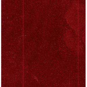 Elizabeth Craft Designs Shimmer Sheetz Raspberry Metallic – 3 Pack