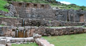 temple-puka-pukara-cusco