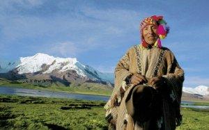 peruvian-holidays