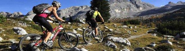 biking-inka-jungle-trek peru inca jungle trail