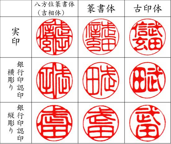 【60%OFF】 「マーブル印鑑ピンク13.5mm×60mm」 はんこ/実印/銀行印 ...