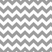Stripes & Chevron Stripe Backdrops