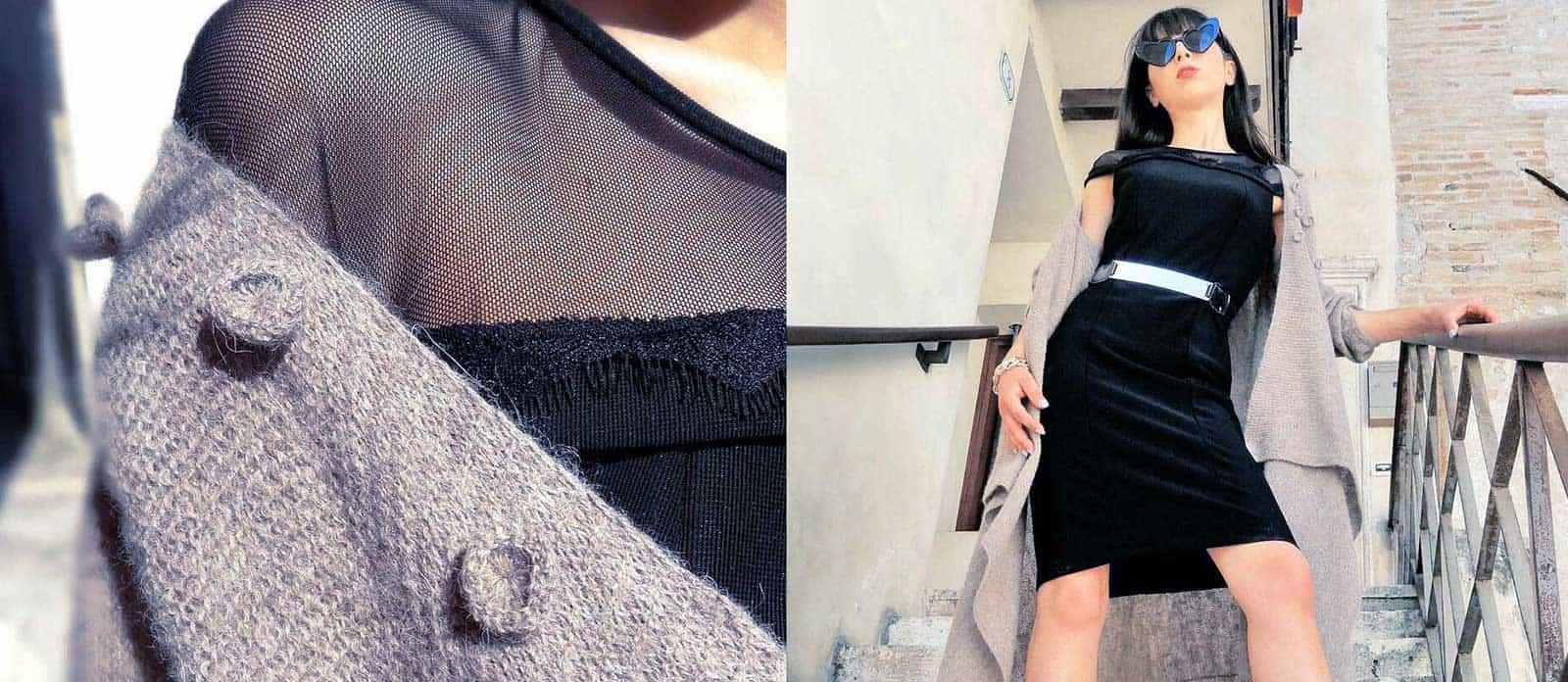 abbigliamento-donna-cardigan-estivo-lana-alpaca