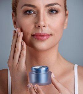 best-creams-for-facial-hyperpigmentation