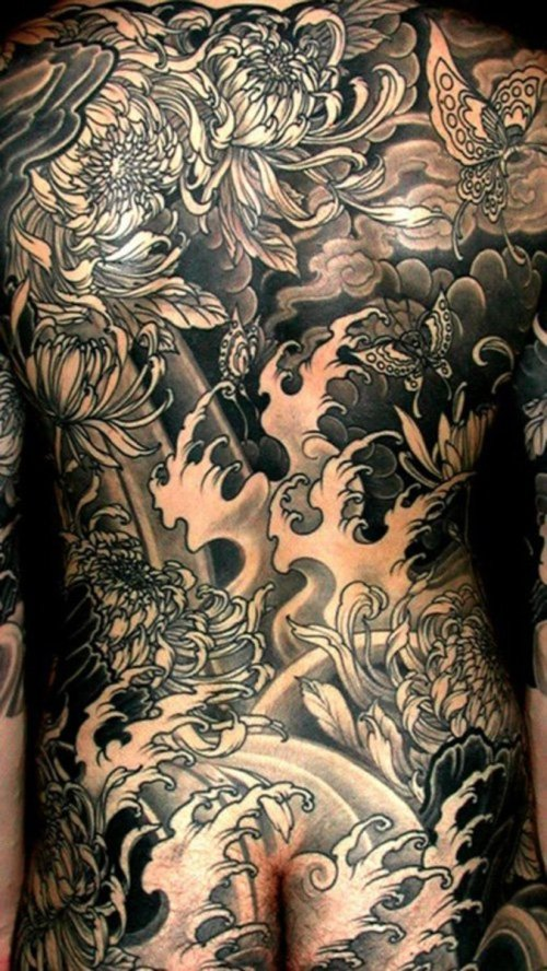 Filip-Leu-Blossoms-and-Wave-Back-Piece