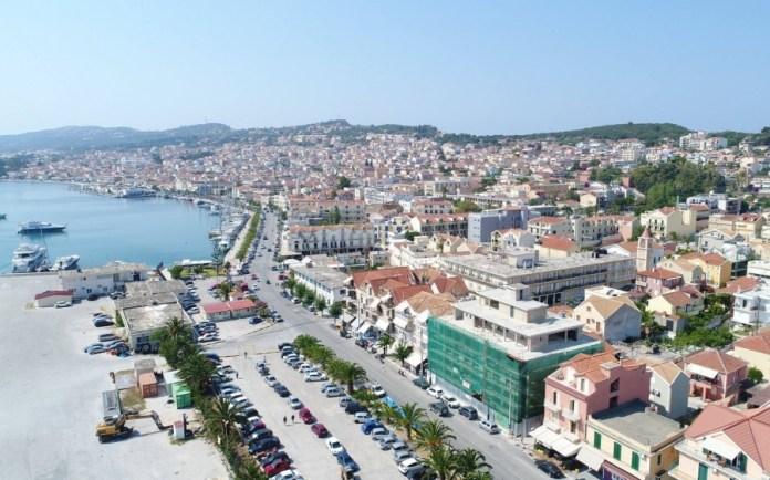 Image result for ΑΡΓΟΣΤΟΛΙ