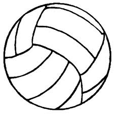 Warsaw Faces Tough Volleyball Draw