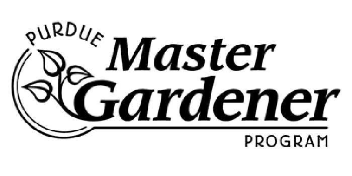 Master Gardener Program Maryland: Software Free Download