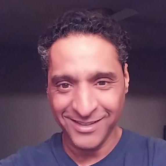Richard Rivera – InkFreeNews.com