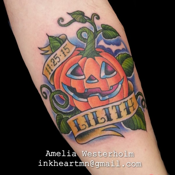 5bcb6a133 Inkheart Tattoo Jeff Forster Tattoos - Year of Clean Water