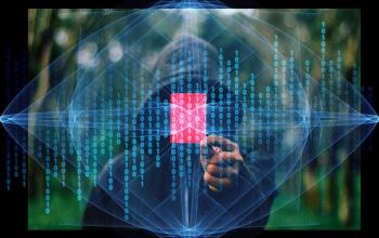 4 Steps To Take When Your Website Is Hacked