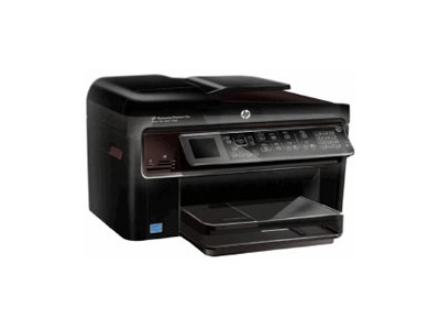 Hp Photosmart 3210 All In One Printer Driver