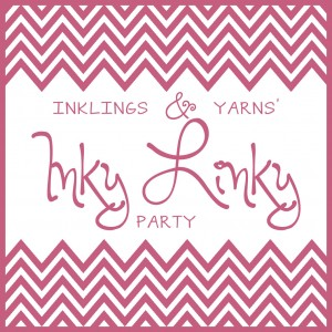 Inklings and Yarns