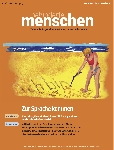 Schwellenfreiheit für alle Neubauwohnungen! Was Baugesetze in Deutschland dazu beitragen können