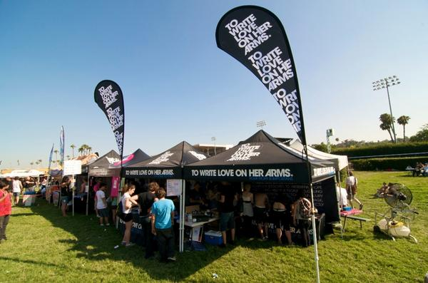 twloha warped