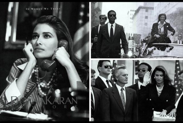 donna-karan-retiring-vintage-dkny-ads-05
