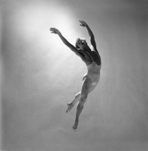 Rudolf-Nureyev,-ballet-dancer,--New-York,-October-1,-1962