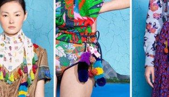 Fashion Rant: Cringing Festival Fashion   ink magazine